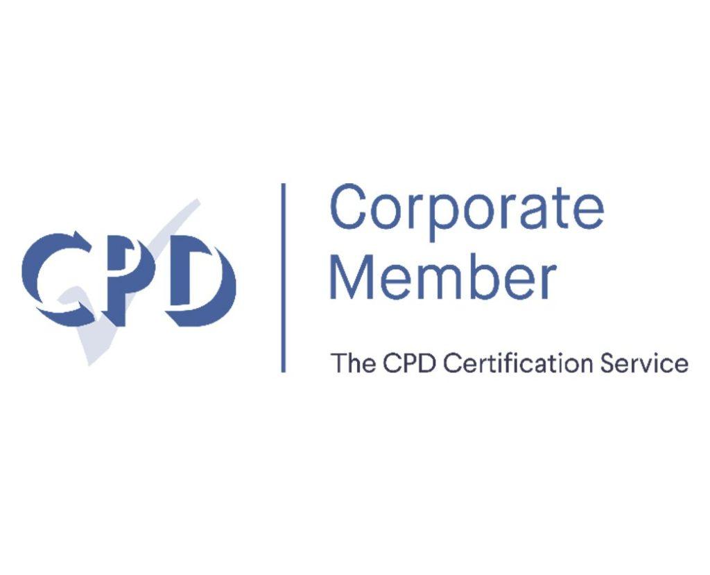 Managing Personal Finances - e-learning course - The Mandatory Training Group UK -