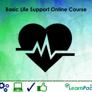 basic-life-support-online-course-300×300