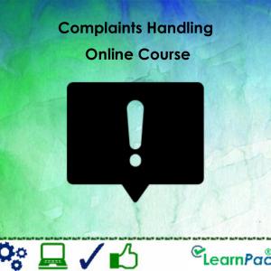 complaints-handling-online-course-300×300