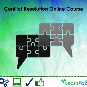 conflict-resolution-online-course-300×300