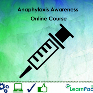 anaphylaxis-awareness-online-course-300×300
