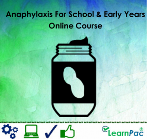 anaphylaxis-for-school-and-early-years-online-course-e1492782459702