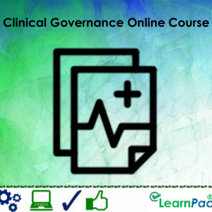 clinical-governance-online-course-300×300