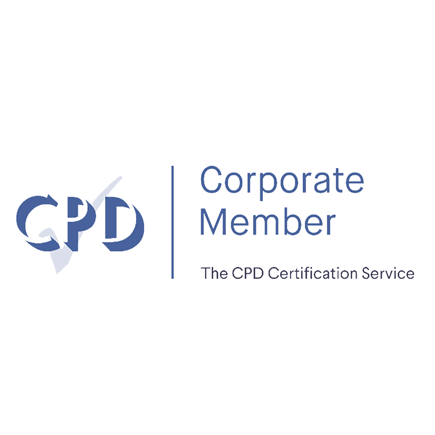 Medicines Management for Nurses & AHPs - Level 3 - E-Learning Course - CDPUK Accredited - LearnPac Systems UK -